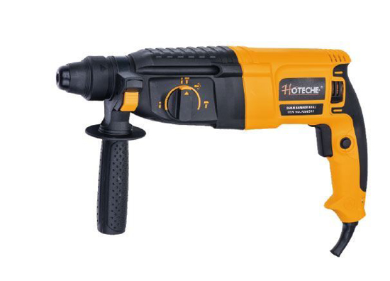 Picture of HOTECHE P800305 26mm Hammer Drill