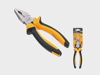 Picture of Hoteche  Combination Plier