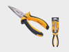 Picture of Long Nose Plier