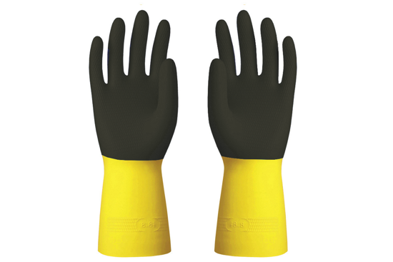 Picture of Irani Household Gloves Sanatkar eldiven
