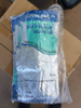 Picture of Longcane Solvent Resistant Nitrile Gloves