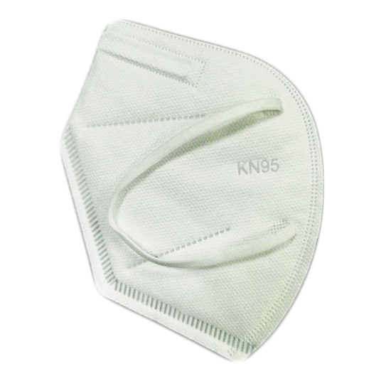 Picture of Huahe K N95 Face Mask