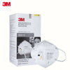 Picture of 3M 9001V mask with filter