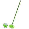 Picture of ROUND ROOF DUSTER WITH HANDLE