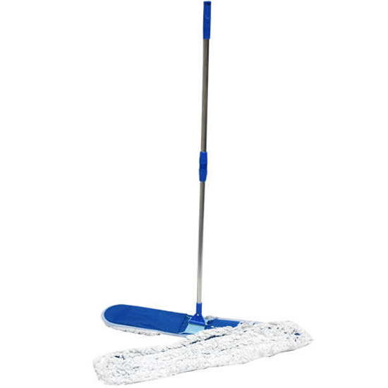 Picture of MICRO FIBER DUST Cleaning MOP