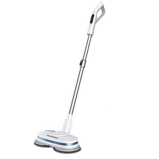 Picture of Mamibot MOPA 580 Cordless Electric Spin Mop for Floor Cleaning