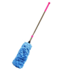 Picture of MICROFIBER DUSTER WITH STAINLESS STEEL HANDLE