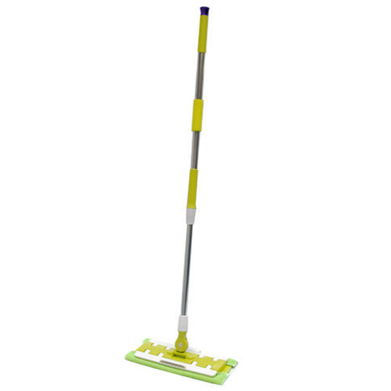 Picture of MICROFIBER DUST MOP WITH EXTRA REFILL