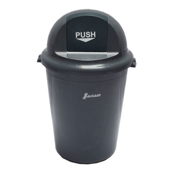 Picture of XDL-80A-1 Round Push Dustbin