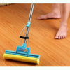 Picture of SSM-12 Squeeze Sponge Water Cleaning Mop