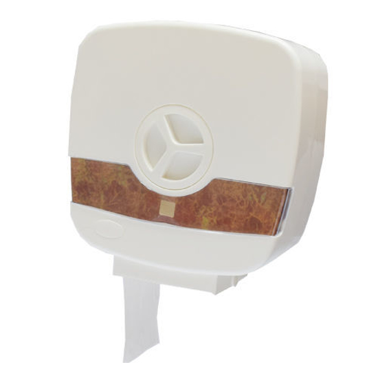 Picture of TH-001 Wall Mounted Bathroom Tissue Dispenser