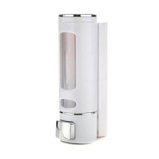 Picture of SD-010 Liquid Soap Dispenser (400 ml)