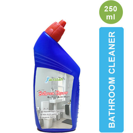 Picture of Best Bathroom Cleaner (250 , 500 ML)