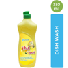 Picture of Lemon Dish Wash (250 , 500 ML)