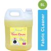 Picture of LIQUID FABRIC CLEANER (1 ,2.5 ,5 ,10 L)
