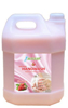 Picture of STRAWBERRY HAND WASH (1 , 2.5 , 5 , 10 LITERS)