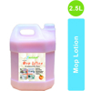 Picture of MOP DETERGENT (1 , 2.5 , 5 , 10 L)