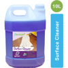 Picture of SURFACE DETERGENT (1,2.5, 5, 10 LITERS)