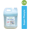 Picture of Super Phenyle (1, 2.5, 5, 10 Liters)