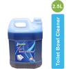 Picture of Toilet Bowl Cleaner (2.5 , 5 , 10 Liters)