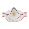 Picture of 3m Aura 9332+ Face mask with filter