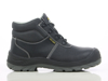 Picture of Safety Jogger BESTBOY S3 Safety Boots