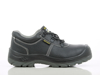 Picture of Safety Jogger BESTRUN S3 Safety Boots