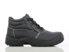 Picture of Safety Jogger SAFEYBOY S1P SRC Safety Boots