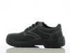 Picture of Safety Jogger Low Ankle SAFEYRUN S1P SRC Safety Boots