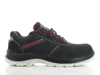 Picture of Safety Jogger VALLIS S3 SRC Metal Free Safety Shoes