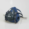 Picture of Polygard 7500 Half Face Respirator Mask