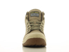 Picture of Safety Jogger Desert S1P SRC Safety Boots