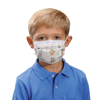 Picture of Disposable Surgical Face Mask For Children