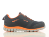Picture of Safety Jogger LIGERO S1P SRC ESD Safety Boots