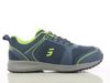Picture of Safety Jogger BALTO S1P SRC Safety Boots