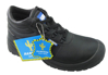 Picture of RANGERS Steel toe High Ankle Safety shoes