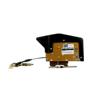 Picture of 3M DBI-SALA Salalift II Winch 8102009
