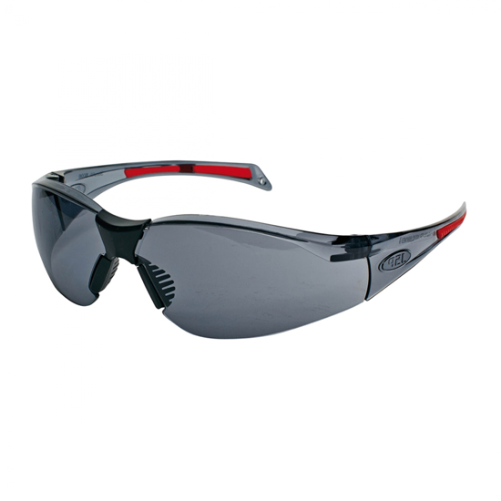 Picture of JSP Stealth 8000 ASA790-166-400 Safety All Day Comfort Spectacle
