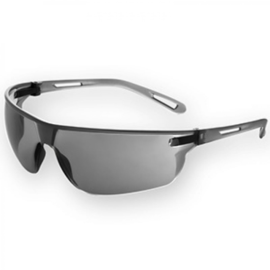 Picture of JSP Stealth 16 G ASA920-163-000 Safety World Lightest Spectacle