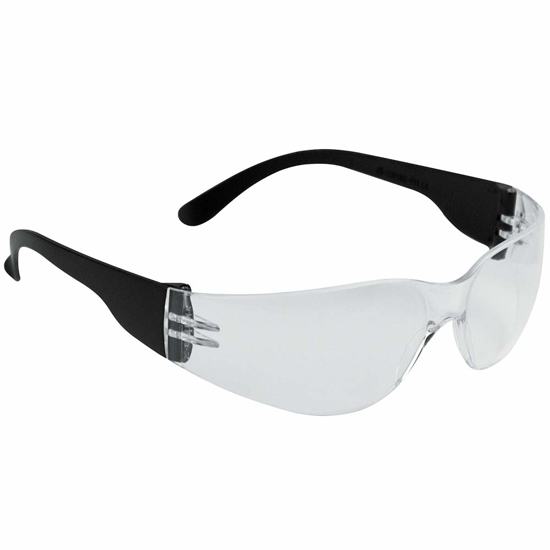Picture of JSP Stealth 7000 ASA918-321-100 Safety Cost Effective Spectacles