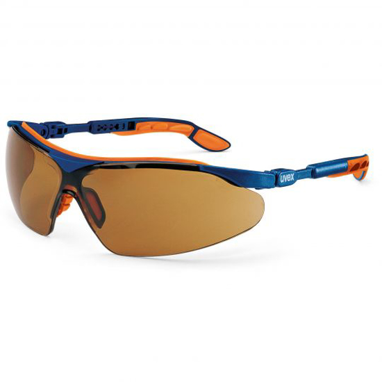Picture of Uvex I-VO 9160068 Safety Spectacles