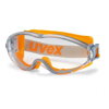 Picture of Uvex 9302245 Ultrasonic Safety Googles