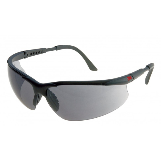 Picture of 3M 2751 Safety Glasses Spectacle