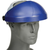 Picture of 3M H8A 10078371827837 Combination Ratchet Headgear