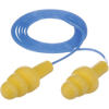 Picture of 3M - 340-4004 Ultra Fit Reusable Corded Ear Plug