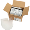 Picture of 3M WP96 Clear Polycarbonate Face shield