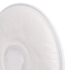 Picture of 3M 2135 Particulate Face Mask Filter