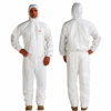 Picture of 3M 4510 Disposable Protective Coverall