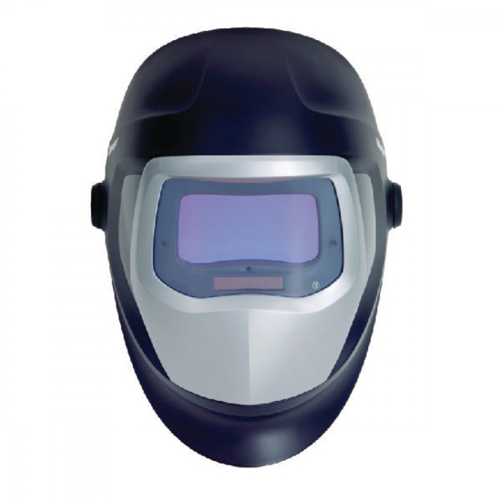 Picture of 3M Speedglas 751101 Welding Helmet/Face shield