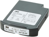 Picture of 3M Jupiter 007-00-64P 8 Hour 3 Pin Battery Pack